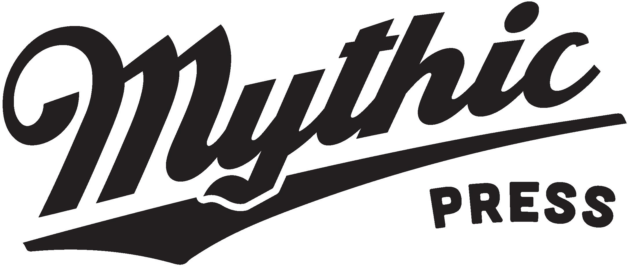 Mythic Press
