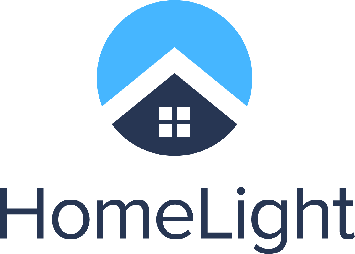 HomeLight                                                     Sell Your Home Fast in Tulsa